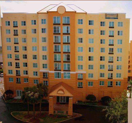 Staybridge Suites Miami Doral Area image 3