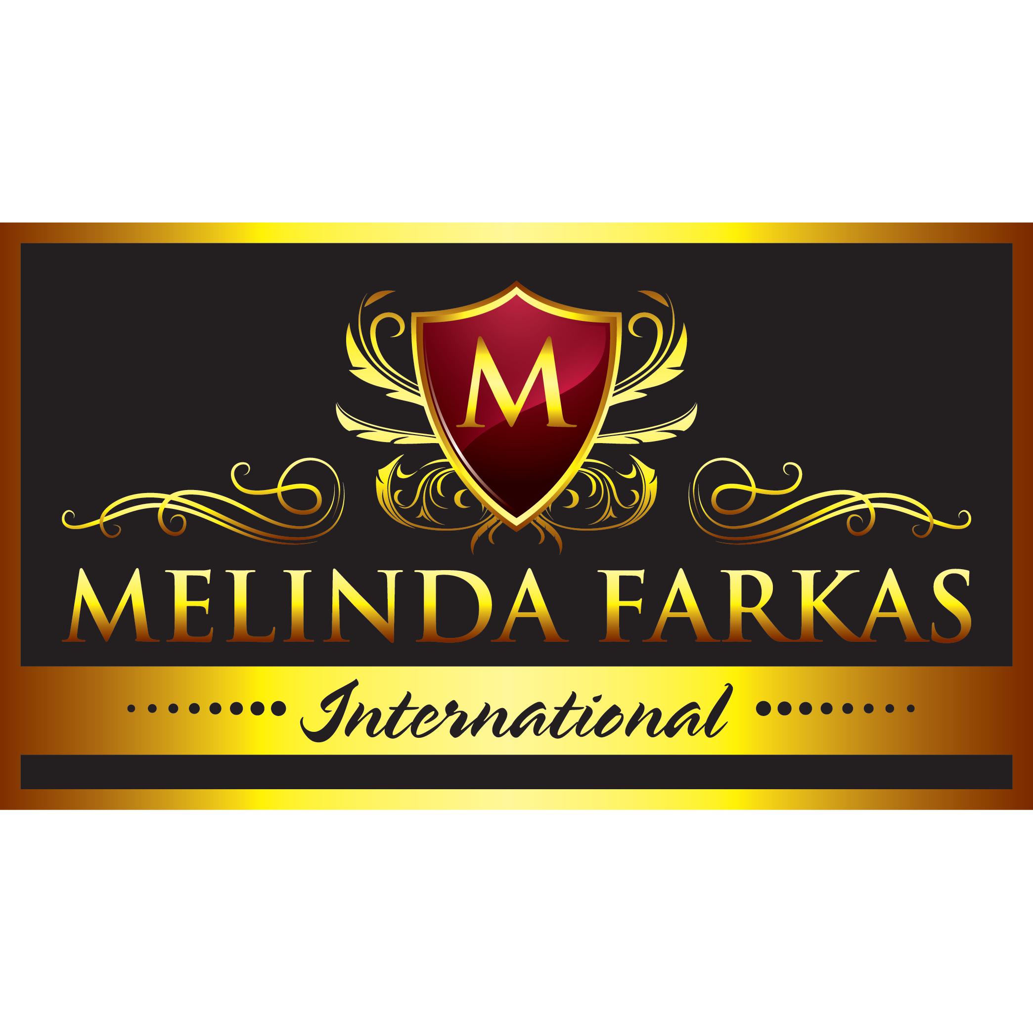 Melinda Farkas International