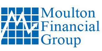 Moulton Financial Group image 0