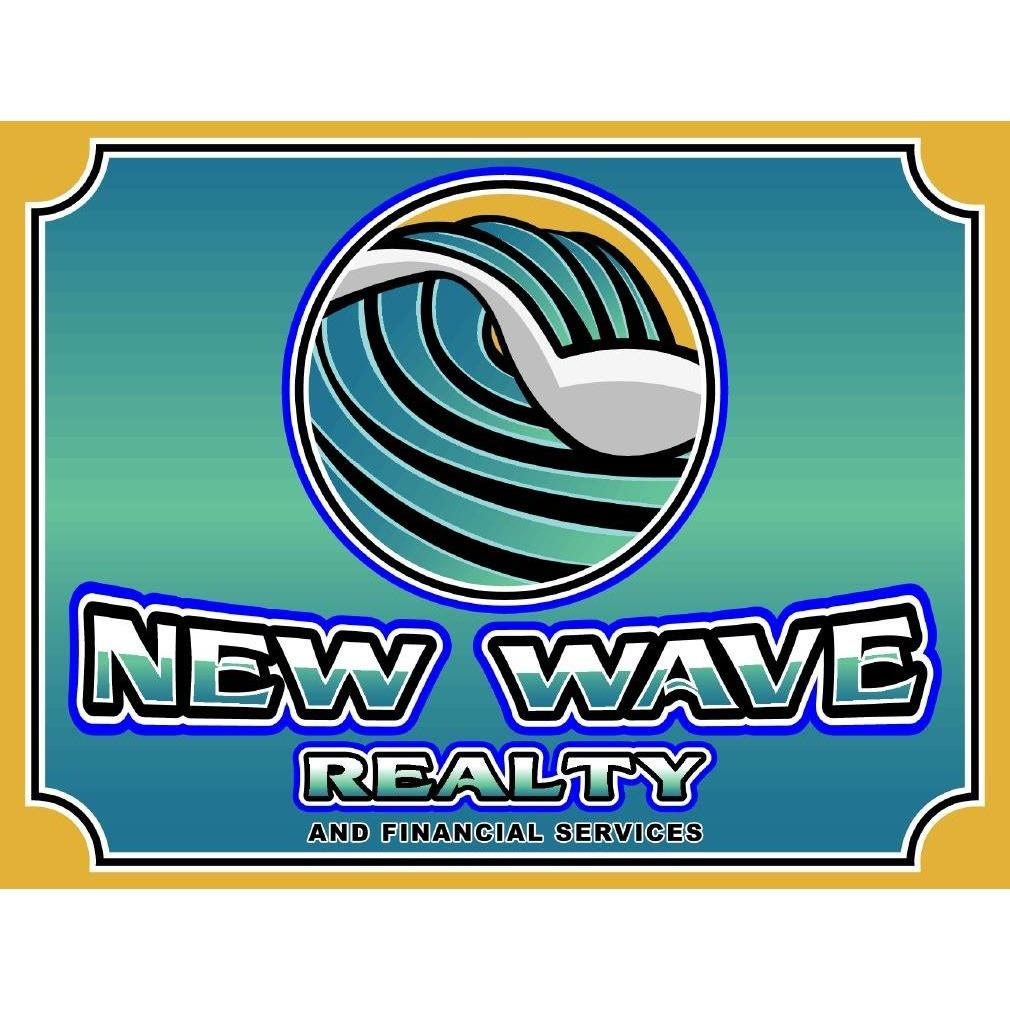 New Wave Realty image 0
