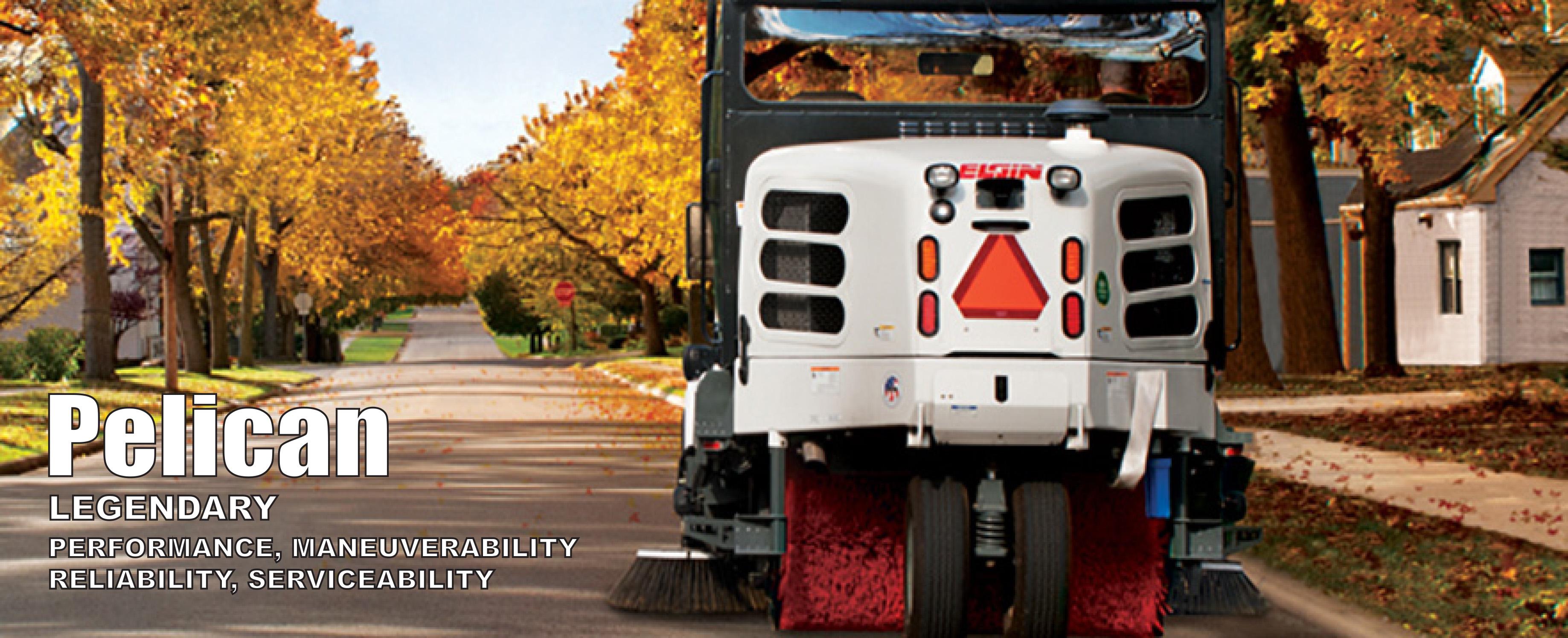 Bell Equipment Company image 3