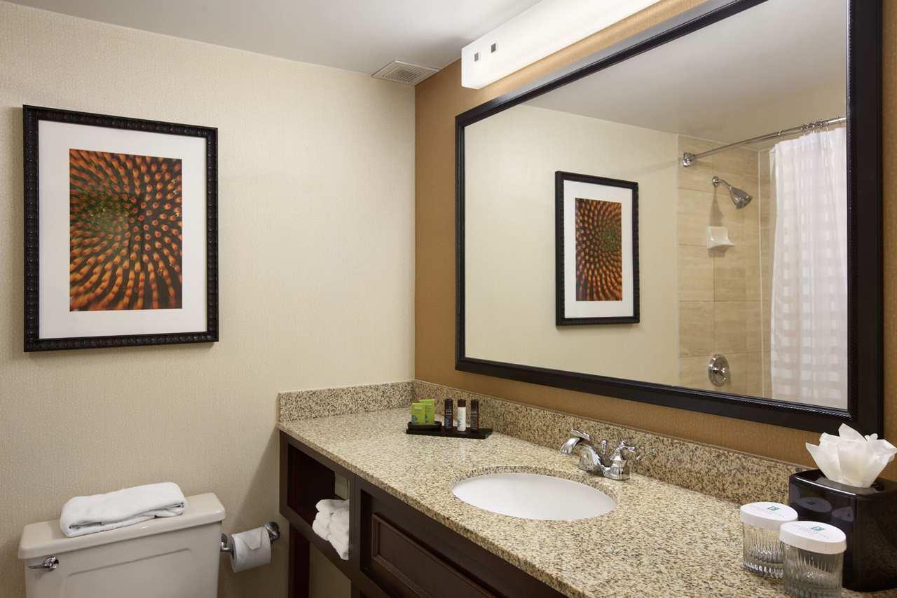 Embassy Suites by Hilton Atlanta Perimeter Center image 4