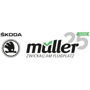 Autohaus Müller KG