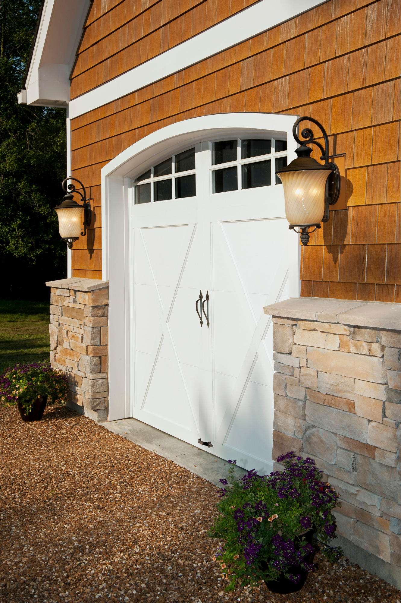 Precision Garage Door of Austin image 6