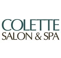 Colette Salon & Spa