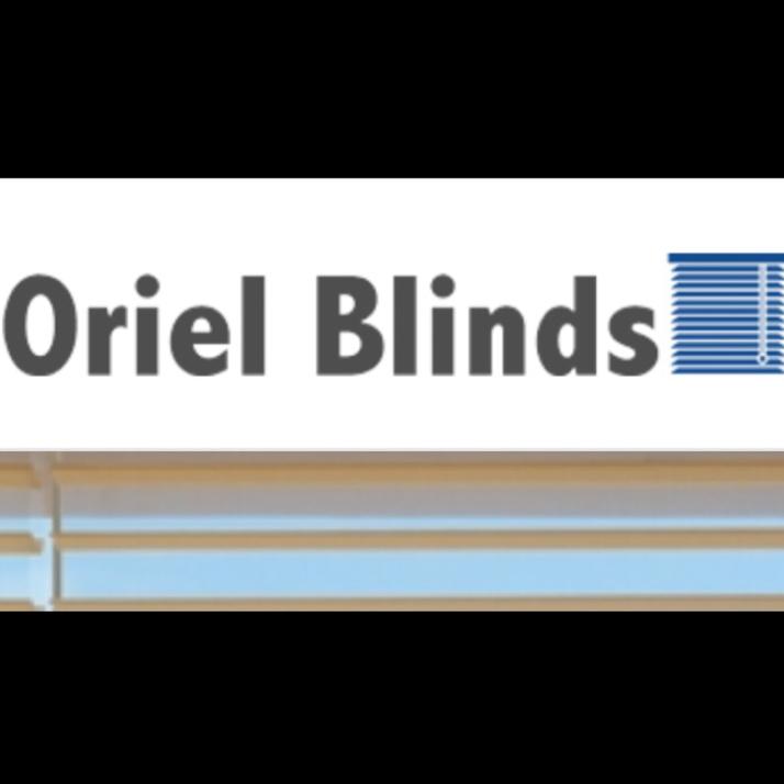 Oriel Blinds image 5
