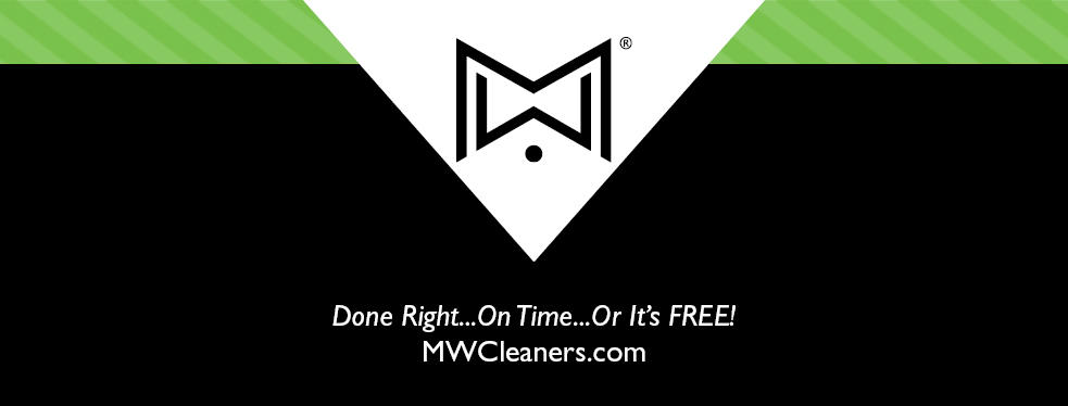 MW Cleaners image 0