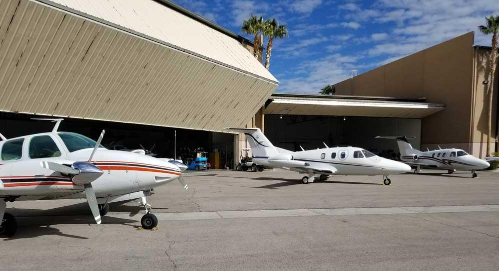 Apex Aviation image 5