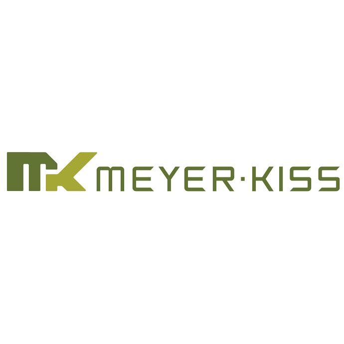 Meyer & Kiss, LLC