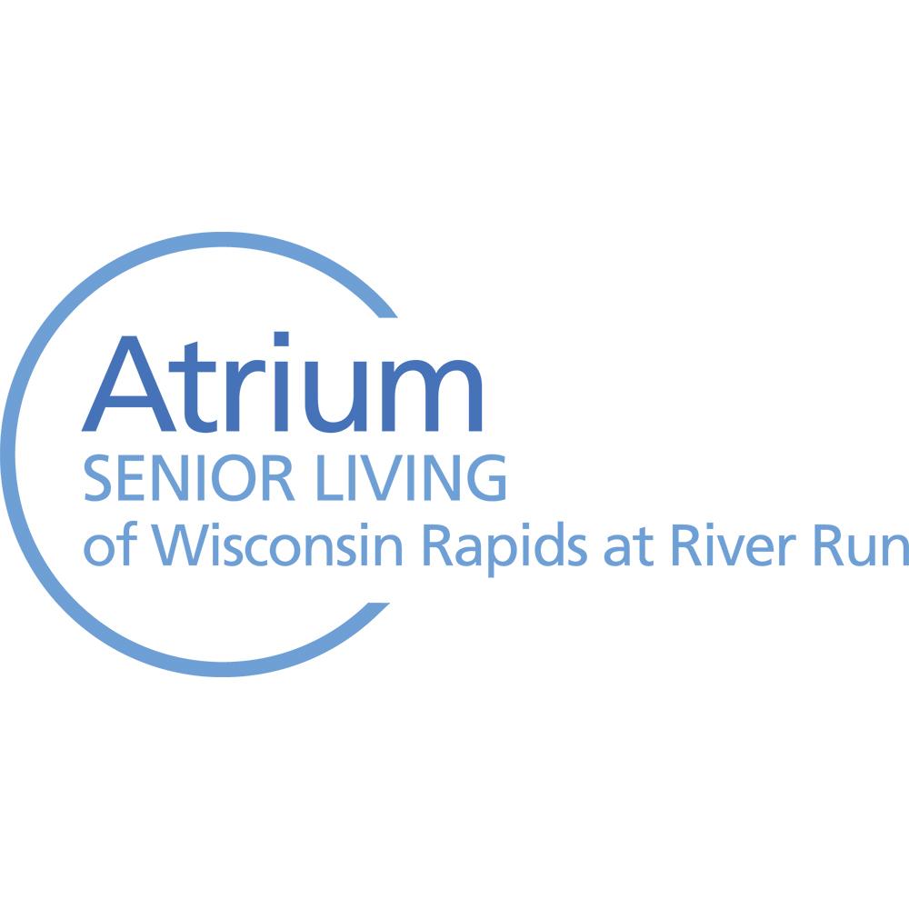 Atrium Senior Living of Wisconsin Rapids at River Run