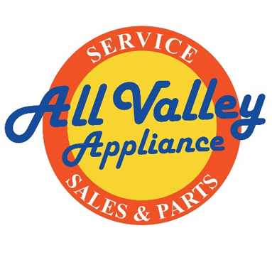 All-Valley Appliance image 0
