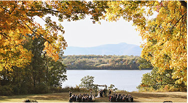 A Private Estate Events LLC image 7