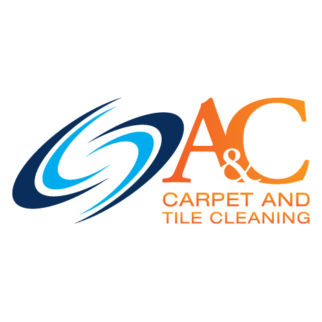 A&C Carpet Cleaning and Restoration Inc - Jacksonville, FL - Carpet & Upholstery Cleaning