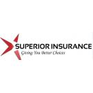Superior Insurance