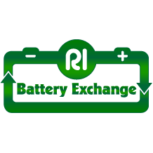 The Battery Exchange - Providence, RI - General Auto Repair & Service