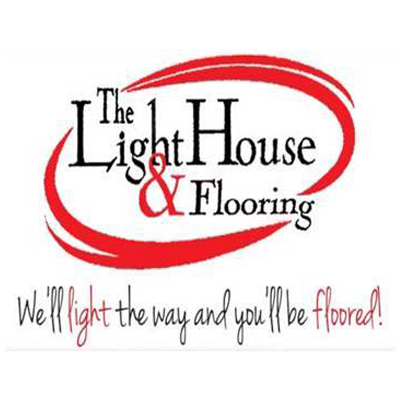 Lighthouse Flooring