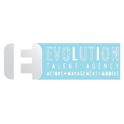 Evolution Talent Agency
