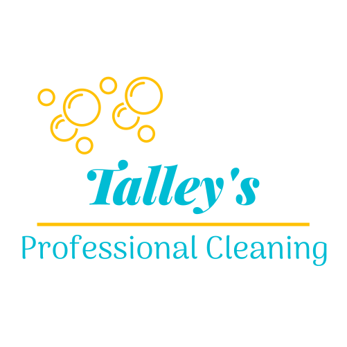 Talley's Professional Cleaning LLC