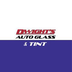 Dwight's Auto Glass & Tint image 10