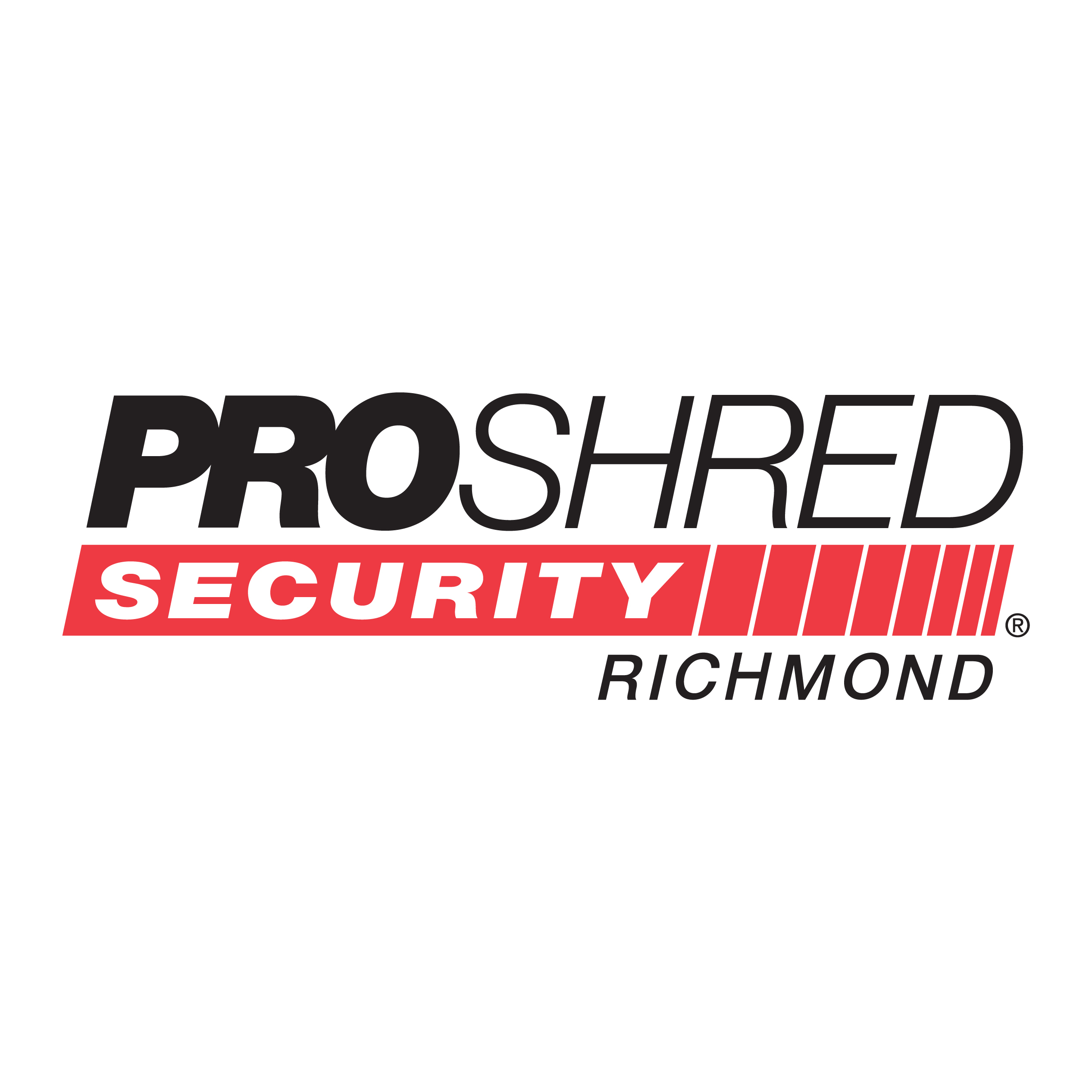 Proshredr richmond coupons near me in richmond 8coupons for Document shredding richmond va