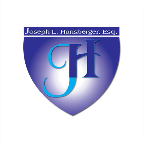 Joseph L. Hunsberger, Esq.