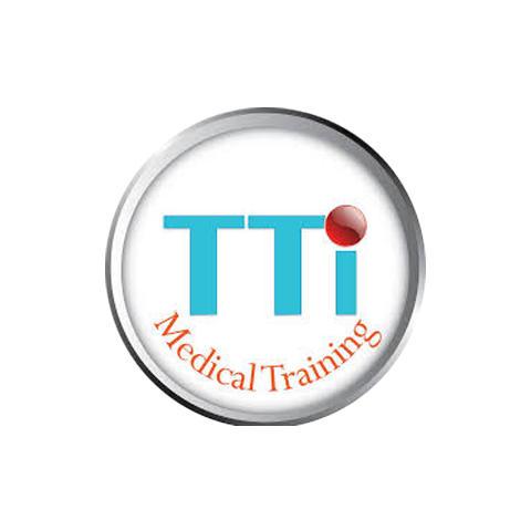 TTI Medical Training School