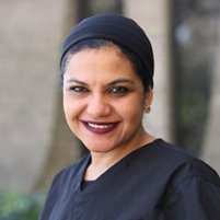 Franklin Square Dental: Amira Hassan, DDS image 3