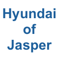 Hyundai of Jasper - JASPER, AL 35501 - (866)275-8860 | ShowMeLocal.com