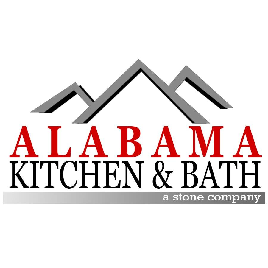 Alabama Kitchen Bath