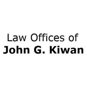 The Law Offices of John G. Kiwan