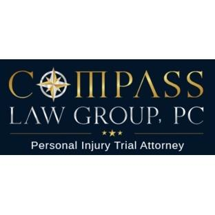 Compass Law Group, PC