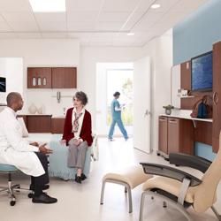 Office Interiors image 4