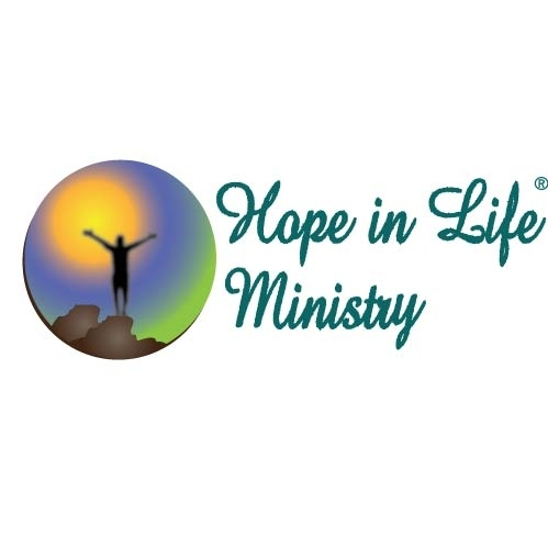 Hope In Life Ministry