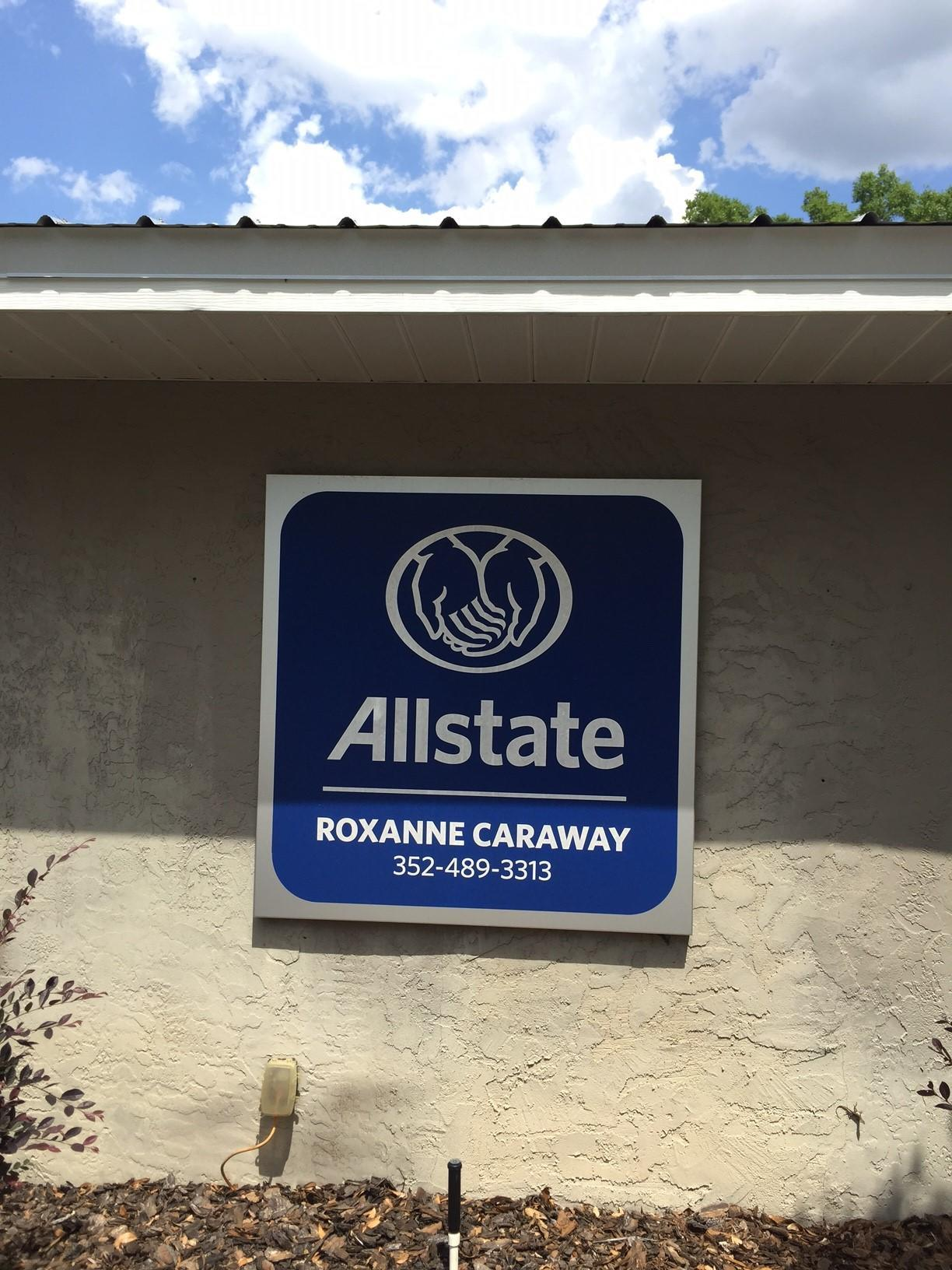 Roxanne Caraway: Allstate Insurance image 2