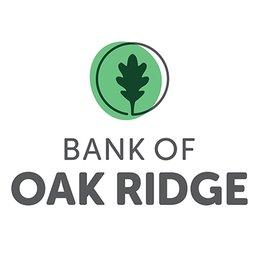 Bank of Oak Ridge image 2