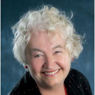 Judy A. Voruz, MA, CADCII, MAC