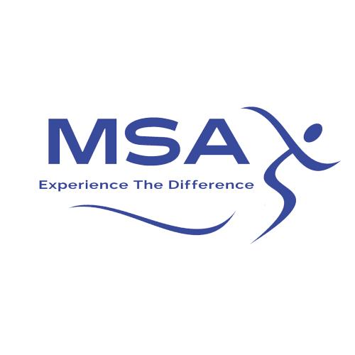 MSA Orthopedics image 0