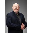 Richard A Griffin, OD & Associates