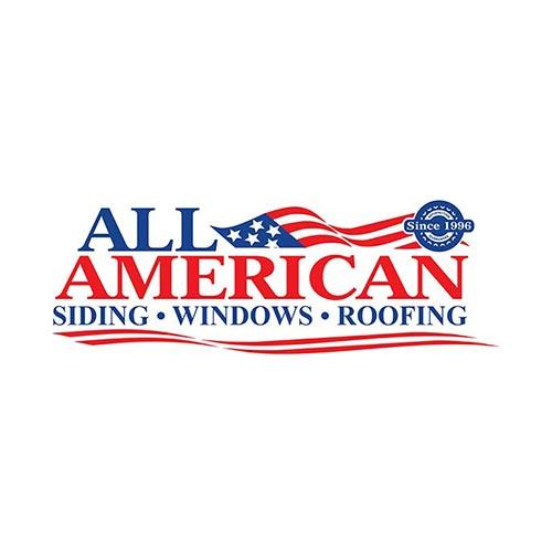 All American Siding Windows & Roofing image 8
