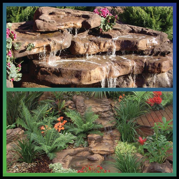 Universal Rocks image 6