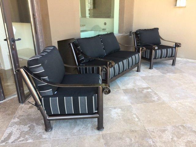 Molino Patio Furniture image 3