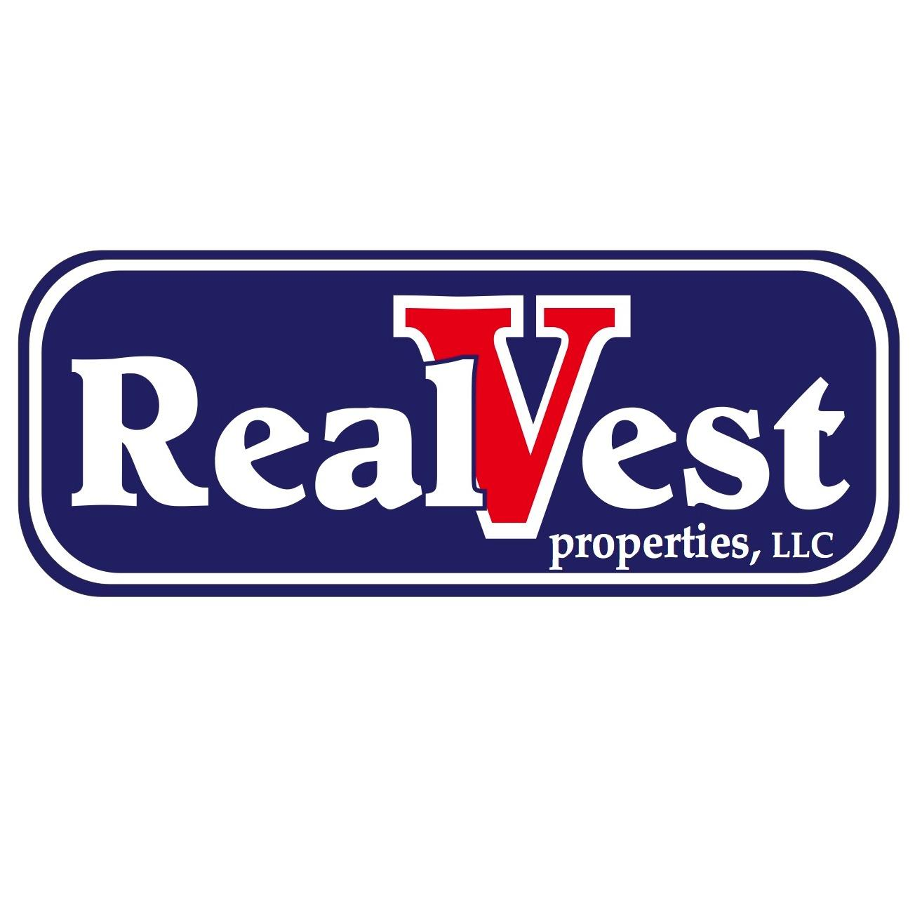 Real-Vest Properties LLC image 2