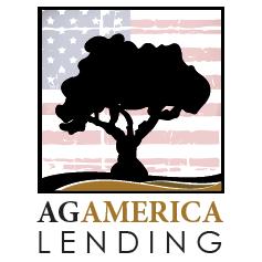 AgAmerica Lending image 1
