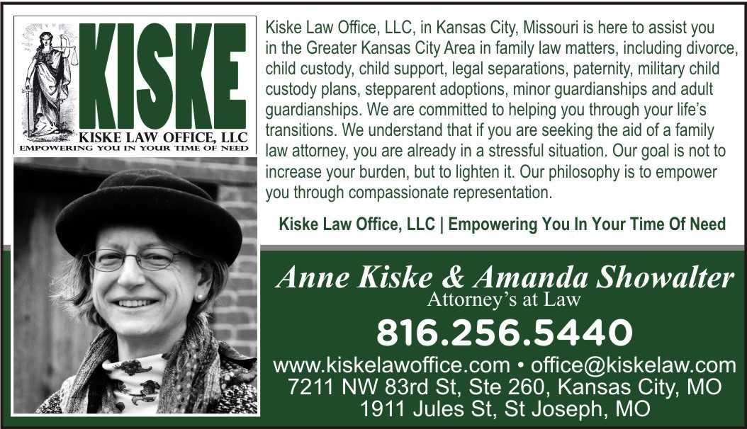 Kiske Law Office, LLC image 8