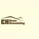 E H Home Remodeling image 1