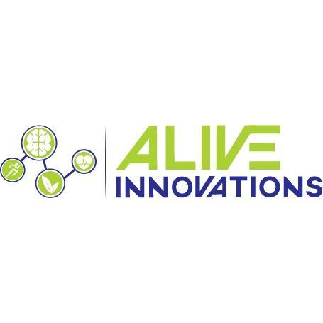 Alive Innovations