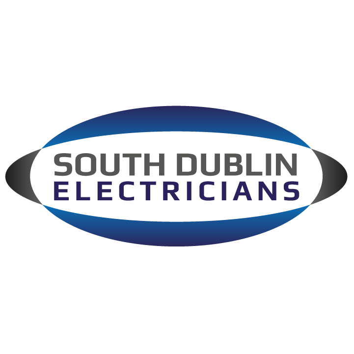South Dublin Electrician