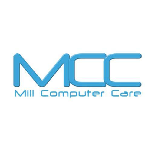 Mill Computer Care