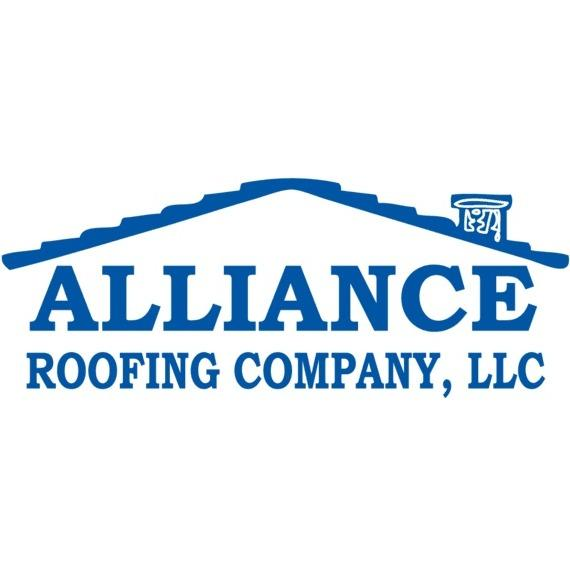 Alliance Roofing Company image 3