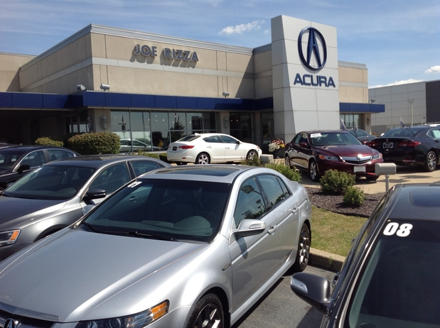 Hyundai Dealer Reviews Verified Customers Autos Post
